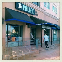 Photo taken at 333 Pacific by VinOne on 9/10/2011