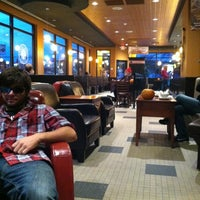 Photo taken at Coffee Culture by Mike S. on 10/14/2011