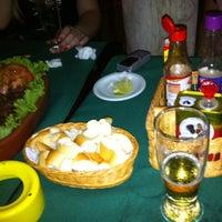 Photo taken at Esxquenta by Yane E. on 6/1/2012