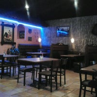 Photo taken at Rio Bravo Mexican Grill by Casie D. on 4/20/2012