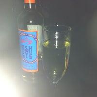 Photo taken at Skyview Lounge by Ingrid M. on 9/8/2012