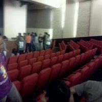 Foto tirada no(a) Auditorium BINUS University por hanggara e. em 11/8/2011