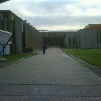 Photo taken at Telecom Italia Sparkle by Pietro V. on 3/30/2011