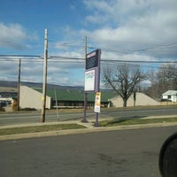 Photo taken at Turkey Hill Minit Market by Jeff N. on 1/30/2012