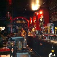 12/21/2010にMatt S.がSmall Barで撮った写真