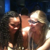 Photo taken at Grog House Bar & Grill by Camille W. on 5/29/2011