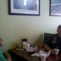 Photo taken at Chicago Joe's by Paula L. on 5/12/2012