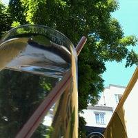 Das Foto wurde bei Wirt am Graben von Gerda H. am 6/28/2011 aufgenommen