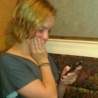Photo taken at McDonald's by Jacob G. on 8/22/2011