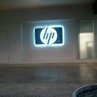 Photo taken at HP Panamá by Juan C. on 12/22/2011