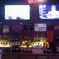 Photo taken at Scalpers Bar & Grille by Scott C. on 10/6/2011