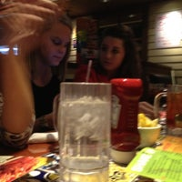 Photo taken at Chili's Grill & Bar by Emily D. on 12/29/2011