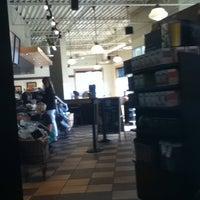 Photo taken at Starbucks by Kurt C. on 8/22/2011