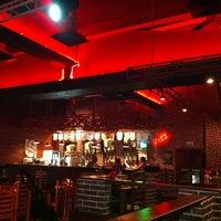 Foto scattata a Glastonberry Pub da tanya i. il 8/13/2011