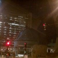 Photo taken at City of San José by Pol v. on 11/13/2011