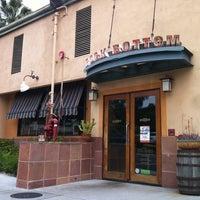 Photo taken at Rock Bottom Restaurant & Brewery by Jason H. on 5/21/2011