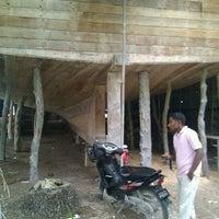 Photo taken at kattelhi safari by 'Mohamed N. on 5/25/2012