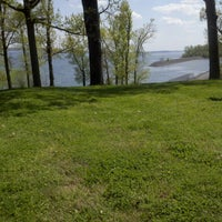 Photo taken at Kentucky Dam by Sarah S. on 3/26/2012