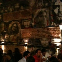 Photo taken at El Born by Javier M. on 12/3/2011