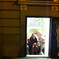 Foto scattata a Dal Sorchettaro da Rossano S. il 1/22/2012