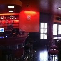 Photo taken at Caffe bar Galeb by Antonio J. on 11/30/2011