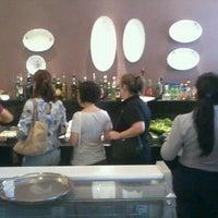 Foto tirada no(a) Restaurante Vovó Teté por Eduardo C. em 1/27/2012