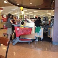 Photo taken at Starbucks by Carl H. on 5/18/2012