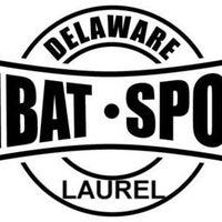 Photo taken at Delaware Combat Sports - Laurel by Steven B. on 8/10/2011