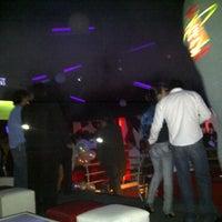 Photo taken at La Reata Snack Bar Sa. De Cv. by Ivan A. on 3/20/2011