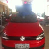 Photo taken at Saga by Ana Paula C. on 3/30/2012