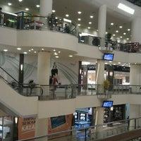 10/17/2011 tarihinde Ercan G.ziyaretçi tarafından Olimpa'de çekilen fotoğraf