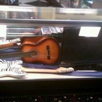 Photo taken at Magic Mountain Fun Center by Freddy T. on 10/1/2011