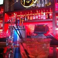 Photo taken at Sarajevo Lounge by Jared K. on 7/20/2011