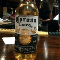 Photo taken at El socorro mini mart by adam m. on 7/13/2012