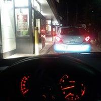 Das Foto wurde bei McDonald's von Julian B. am 8/1/2012 aufgenommen