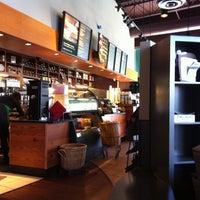 Photo taken at Starbucks by Joseph M. on 9/25/2011