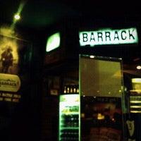 Foto tirada no(a) Harmiones Barrack - La Piazza por ali smiths m. em 10/28/2011