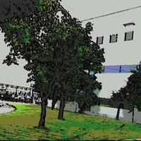 Photo taken at SVI Public Co.,Ltd by Skynote on 3/5/2012