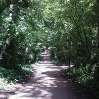 Photo taken at Wildwood Preserve Metropark by Duffee M. on 6/7/2012