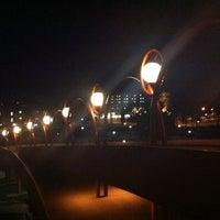 Photo taken at ASU Gammage by Lindsey L. on 4/20/2011