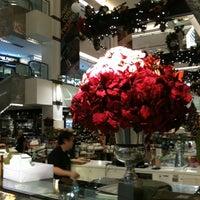Photo prise au Bangsar Shopping Centre par Lim Y. le11/28/2011