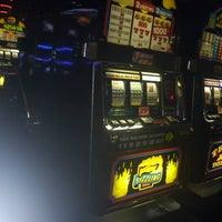 Photo taken at Spirit Mountain Casino & Lodge by Shereen R. on 8/19/2012