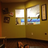 Photo taken at Boba Me Baby by Lindsey R. on 5/20/2012