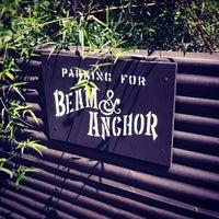 Photo prise au Beam & Anchor par Tanner S. le7/21/2012