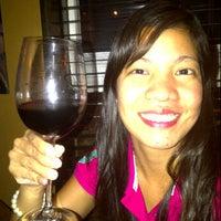 Photo taken at Wine Lounge Bahamas by Herbie K. on 9/23/2011