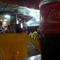 Photo taken at Humberto Lanches by Jurandyr C. on 1/30/2012