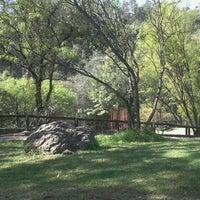 Foto tirada no(a) Jardín Botánico Mapulemu por Tamara F. em 10/30/2011