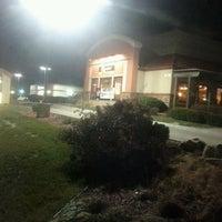 Photo taken at Pizza Hut by Braeden W. on 1/6/2012