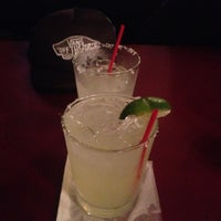 Photo taken at El Charro Restaurant and Cocktail Lounge by Cheearra E. on 5/31/2012