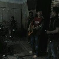 Photo taken at GBI Rock by Smita S. on 8/17/2012